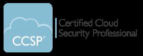 CCSP-logo-2lines_5 (1)