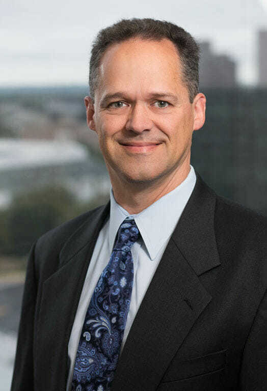 Ken Russman
